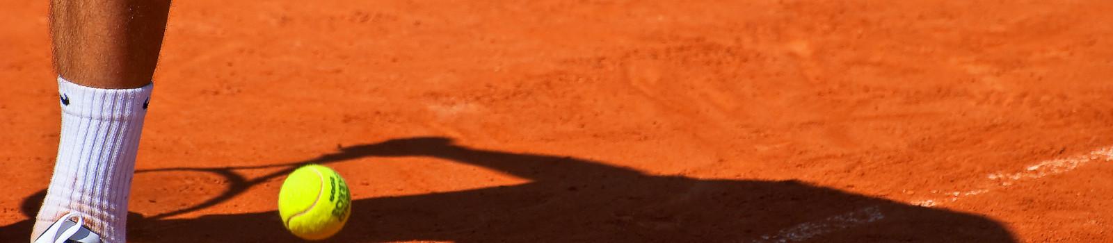Les Internationaux de France, Tournoi de Roland-Garros, Paris, France 2009