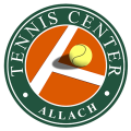 Tennis Center Allach