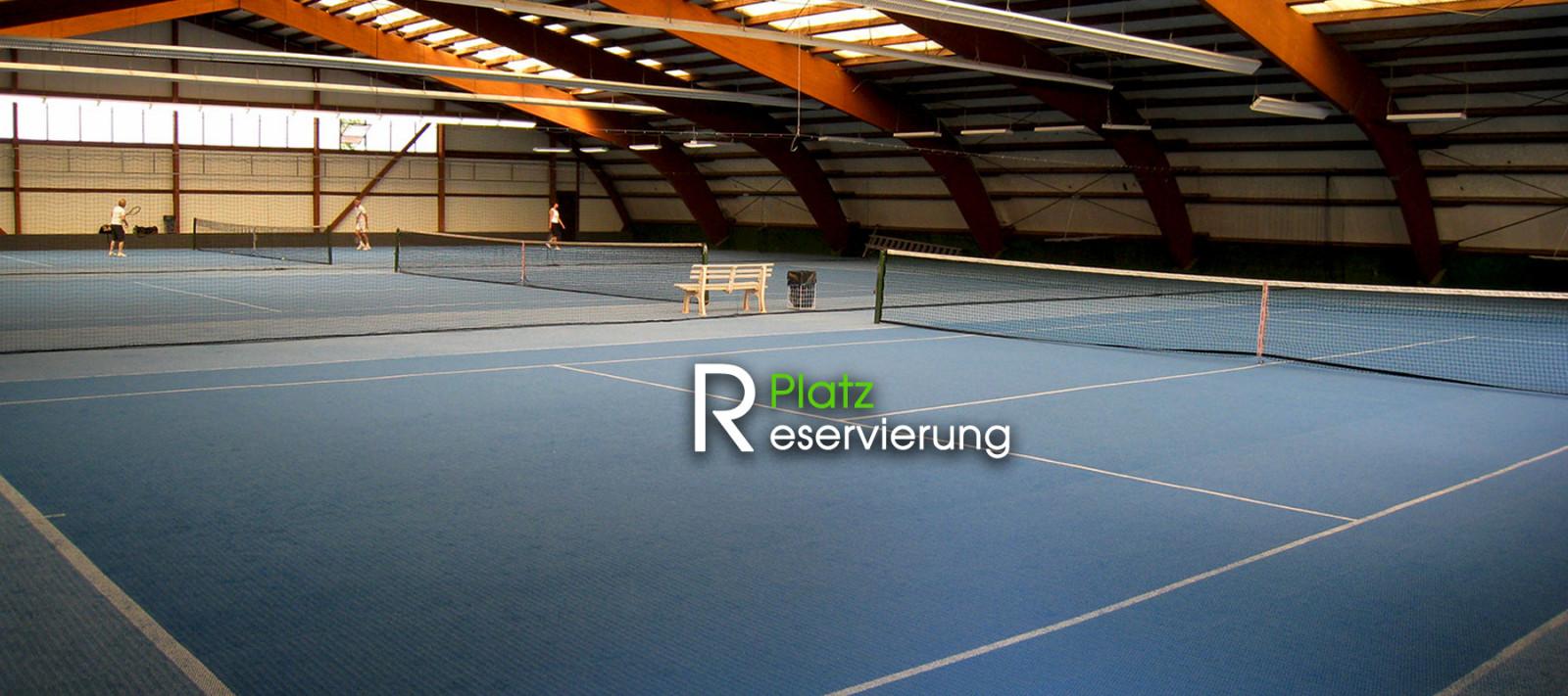 reservier_01