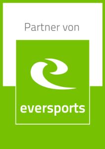 Für neue Partner | Eversports
